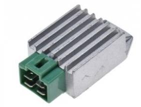 feszültség szabályzó HONDA 31600-KRM-851 CG150 CG125 NXR 150