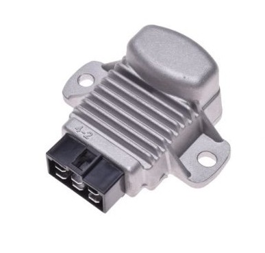 feszültség szabályzó Honda Wave Innova Flush 110 125