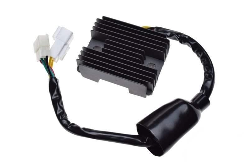 feszültség szabályzó HONDA 31600-MCC-601 CB1100 X11 00-01