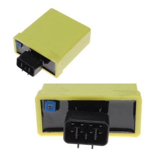 CDI C.D.I. vezérlő elektronika AEROX100 JOG100 RSZ100 NITRO100 N
