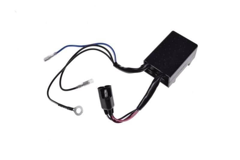 C.D.I. elektronika SUZUKI RM80 RM85