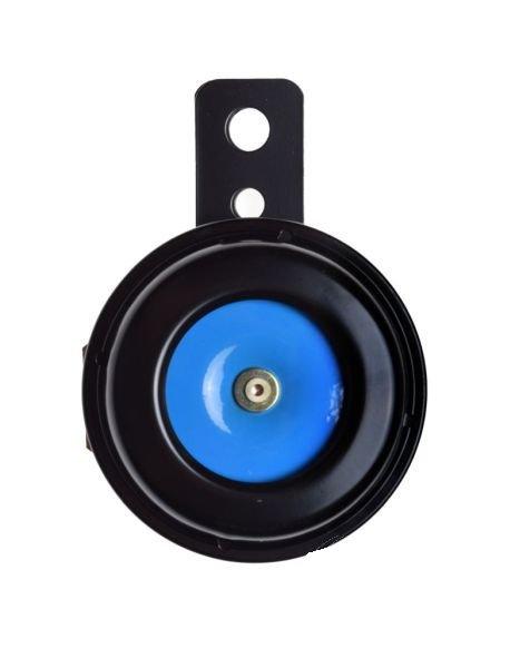 Duda 12V 65mm E-MARK kék