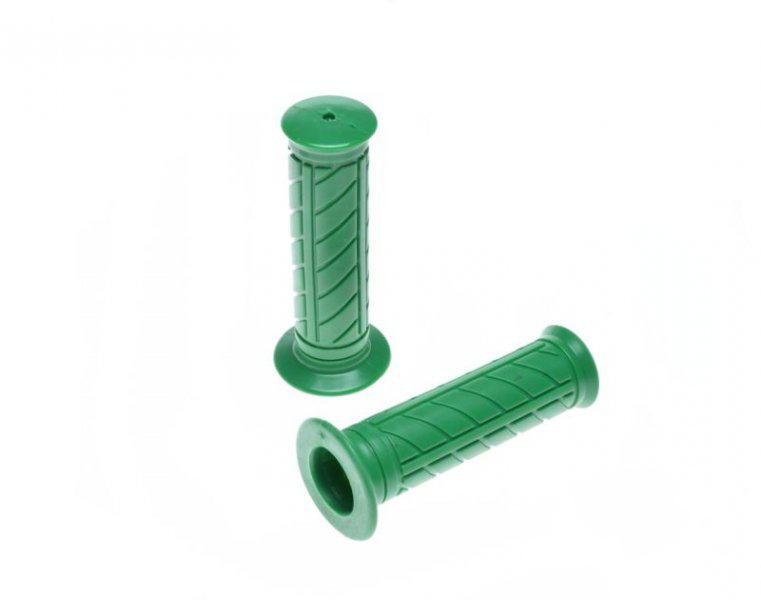 gáz markolat 075 zöld