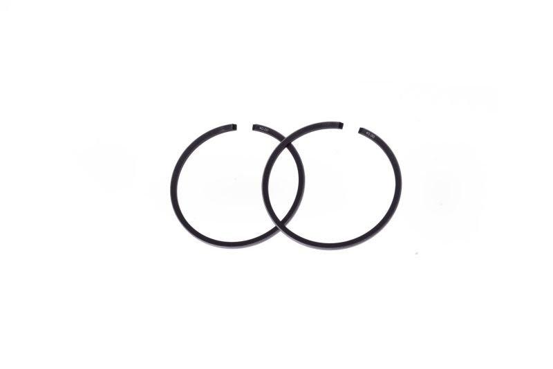 Gyűrű szett, dugattyúhoz YAMAHA DT50 40mm