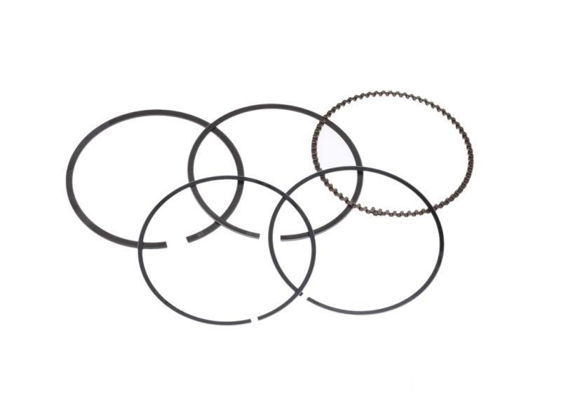 Gyűrű szett, dugattyú YAMAHA YZF 125R 63,00 MM