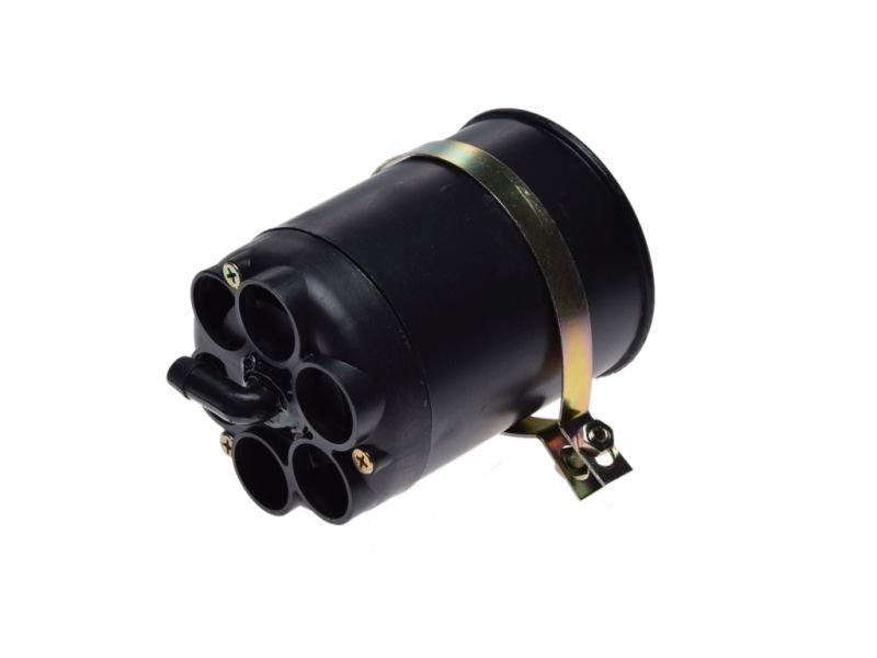 Légszűrő komplett ATV BASHAN 4T