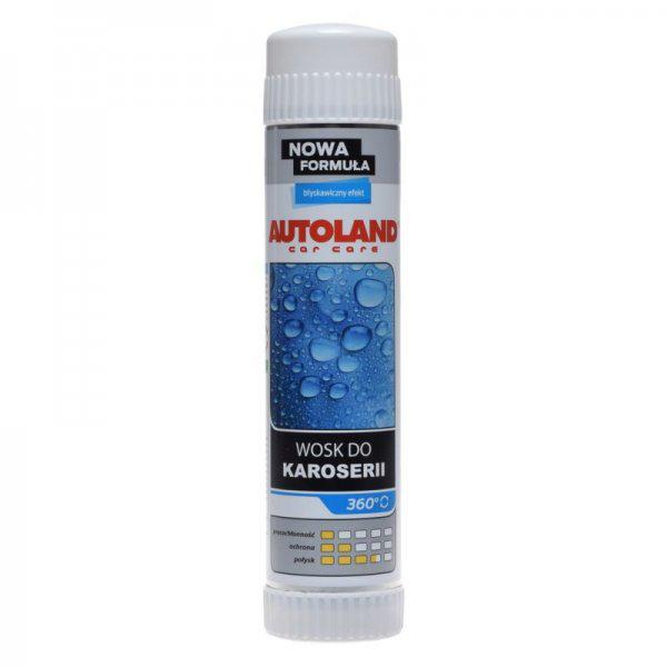Karosszéria védő spray 0.4L