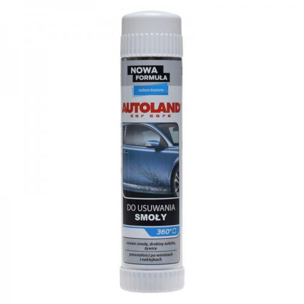Kátrány spray 0.4L
