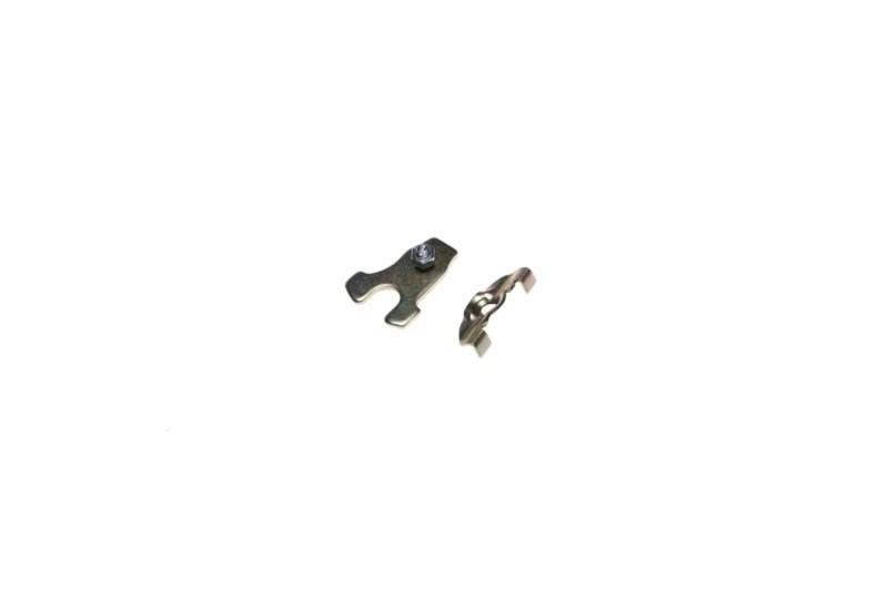 kuplung kiemelő kar, kuplung kulcs 154FMI 4T 125cc