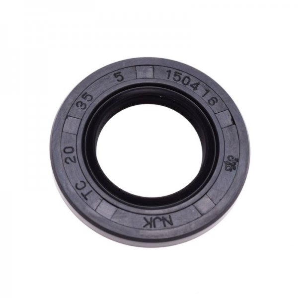 O-gyűrű, 20-35-5 154FMI