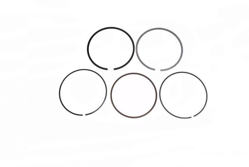Gyűrű szett, dugattyúhoz 57.40 HONDA CBF 150