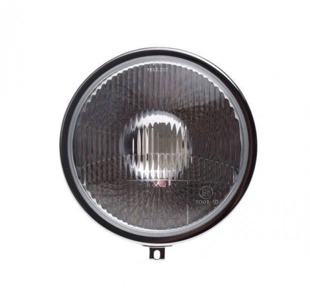 Első fényszóró, H4 JAWA