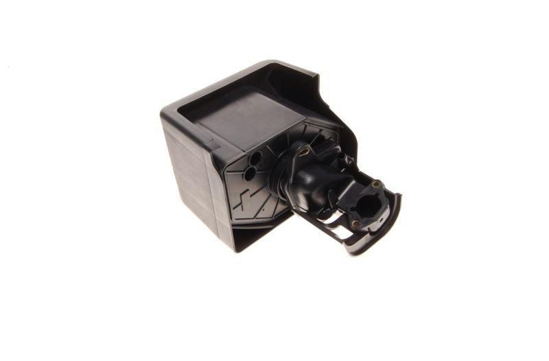 Légszűrő komplett, ház/burkolat HONDA GX, GO-KART