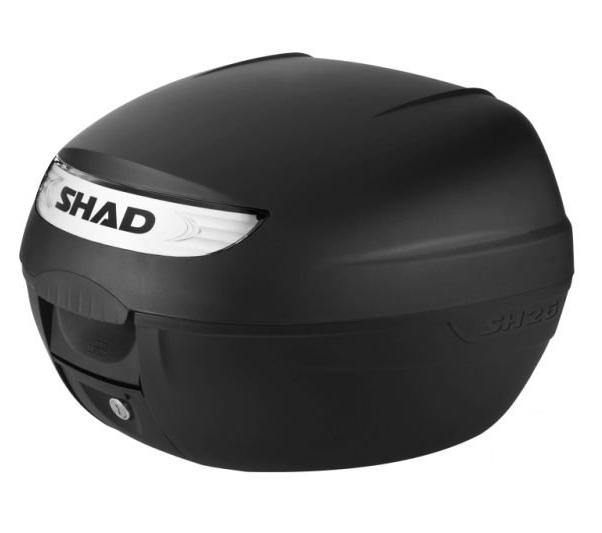 Hátsó doboz SHAD SH26