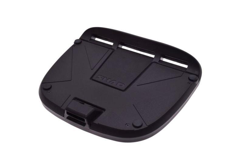 AKC.Doboztartó platni konzol SHAD SH48 SH49 SH50 dobozhoz