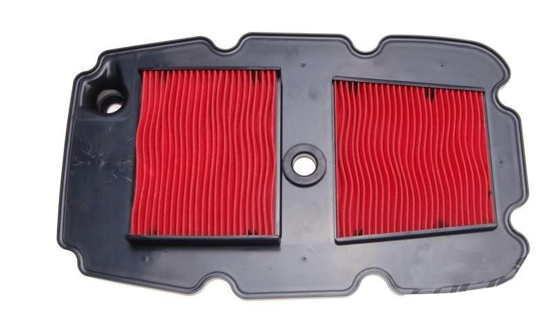 Légszűrő Honda XL 700 V Transalp 08-13