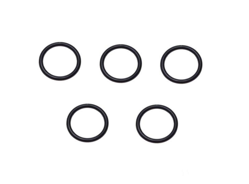 O-gyűrű, sebességváltó tengely MZ250 5db