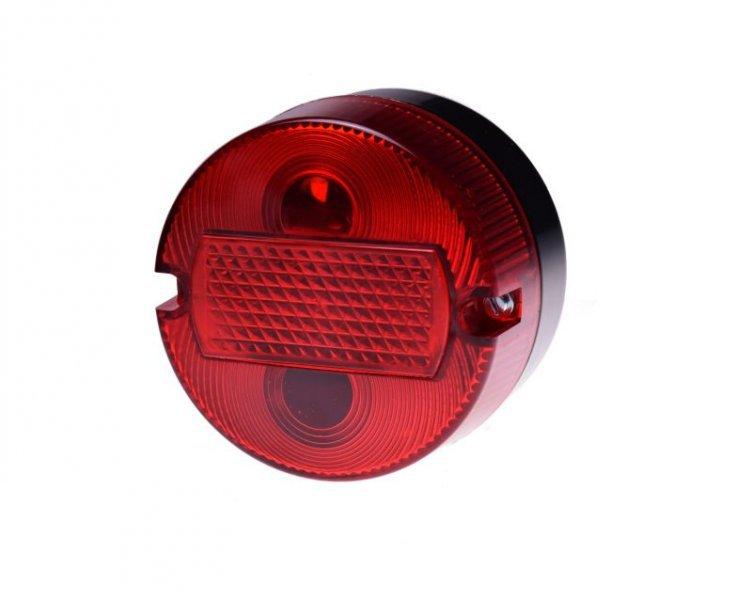 Lámpa szett, hátsó lámpa S50 KR51/1 ORG