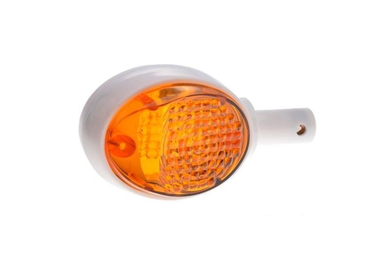 Index irányjelző lámpa MZ ES