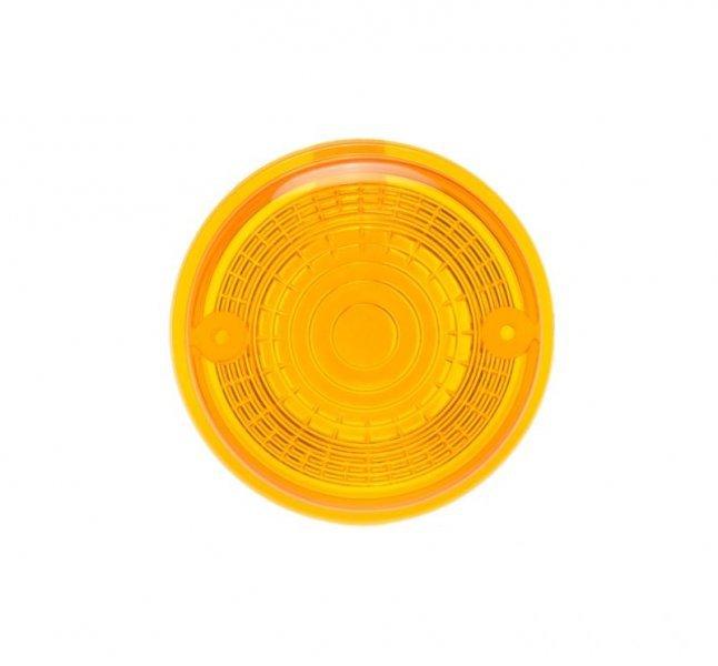 Búra, index irányjelző lámpa MZ hátsó