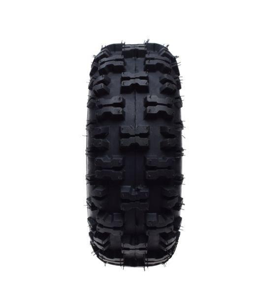 Gumi abroncs ATV 4.10-4 F810 MINI ATV4PR
