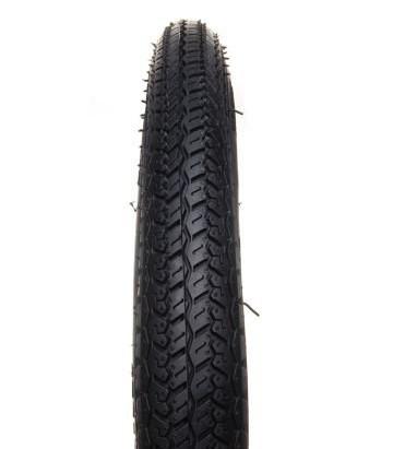 Abroncs külső kerékpár 2.25-19 ( 2 1/4-19 ) F853 4PR TT AWINA