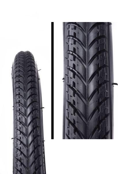 Abroncs külső kerékpár bicikli 20 X 1.75 M801 AWINA