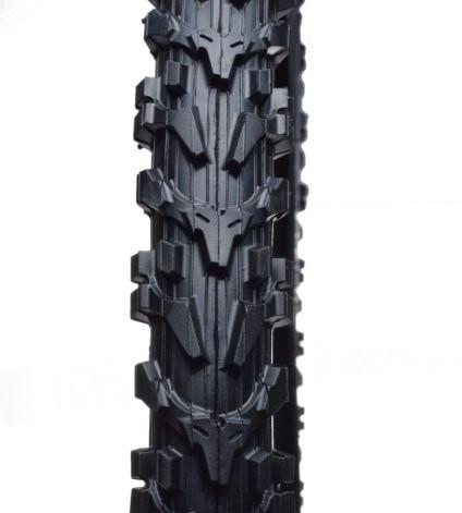 Abroncs külső kerékpár 24 X 1.95 F362 AWINA