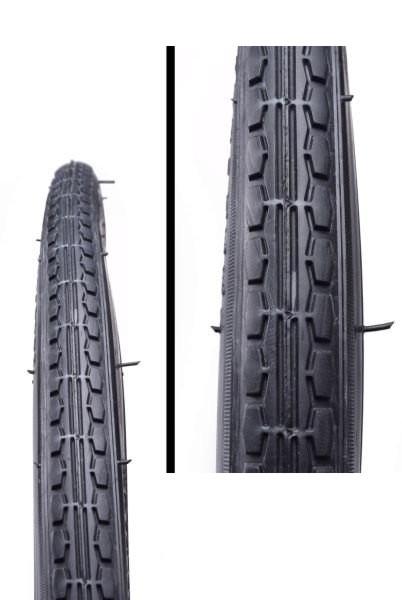 Abroncs külső kerékpár bicikli 26 X 1.3/8 M750 AWINA