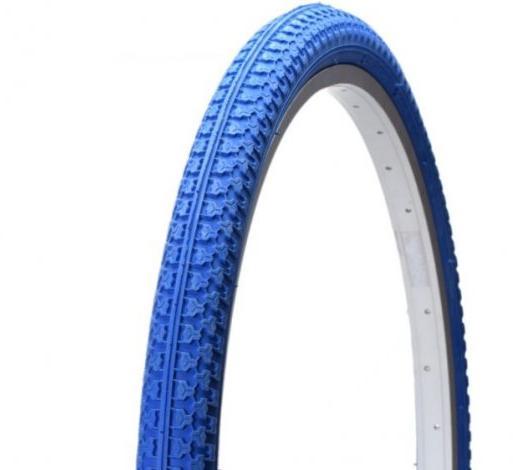 Abroncs külső kerékpár 26 x 1.75 M301 AWINA kék