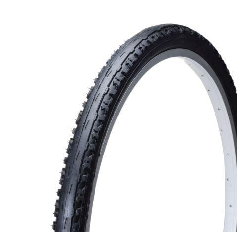 Abroncs külső kerékpár bicikli 26x1.90 M535 AWINA