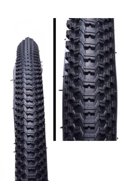 Abroncs külső kerékpár bicikli 27.5 X 2.10 M428 AWINA