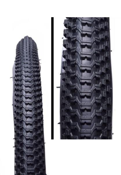 Abroncs külső kerékpár bicikli 29 X 2.10 M428 AWINA