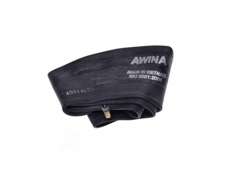 Tömlő belső kerékpár 4.00-13 TR87 AWINA