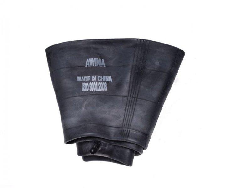Tömlő belső quad 145/70-6 TR13 ATV AWINA