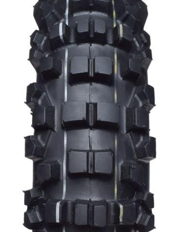 Gumi abroncs 90/100-14 49M TT R VEE RUBBER