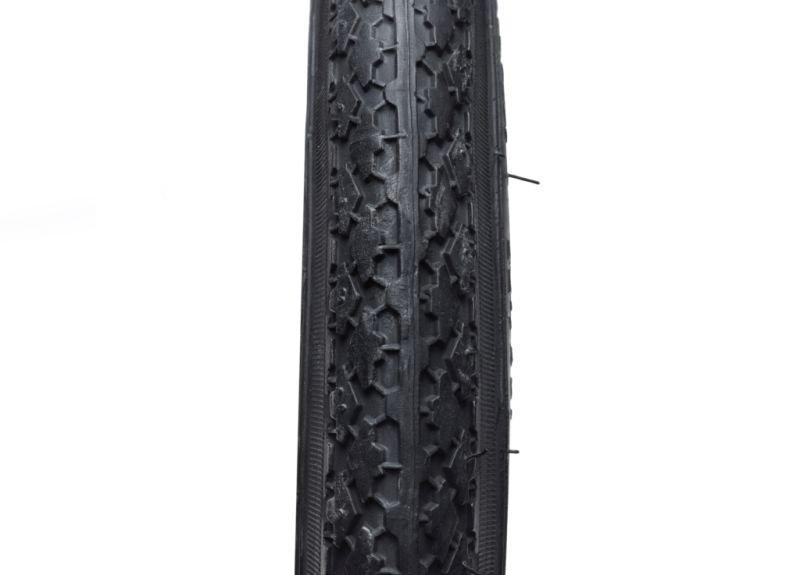 Abroncs kerékpár, külső 16x1,75 47-305 VRB208 BK