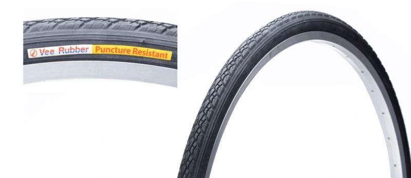 Abroncs külső kerékpár, 28x1.3/8x1.5/8 37-622 VRB118