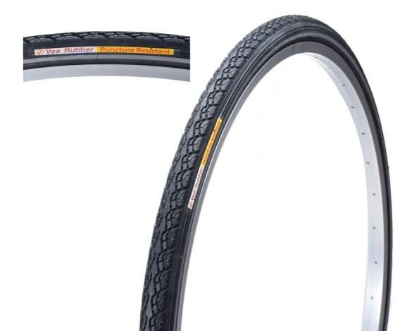 Abroncs külső kerékpár bicikli 28x1.3/8x1.5/8 37-622 VRB118
