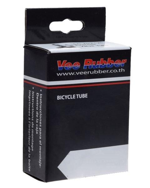 Tömlő belső kerékpár 24x1.75/2.125 BV40mm