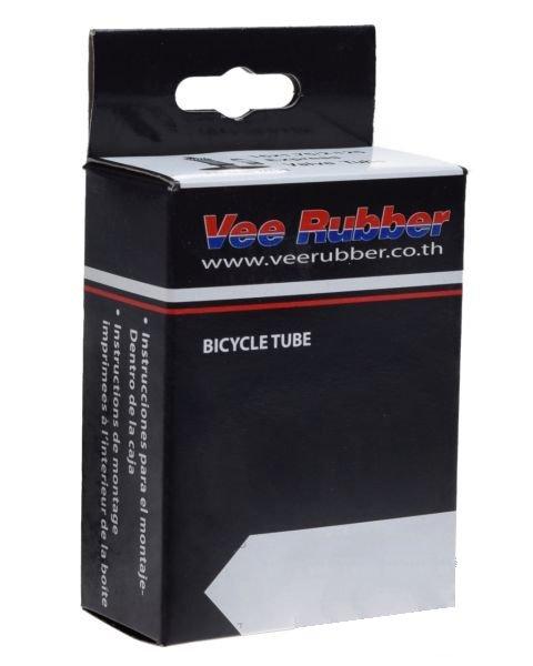 Tömlő belső kerékpár 6X1,75/2,125 FV48mm