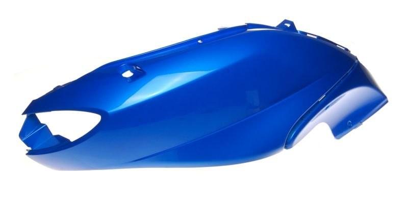 burkolat jobb ülés alatti idom Piaggio Fly 125 50 kék