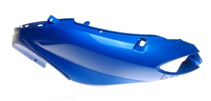 burkolat bal ülés alatti idom Piaggio Fly 125 50 kék