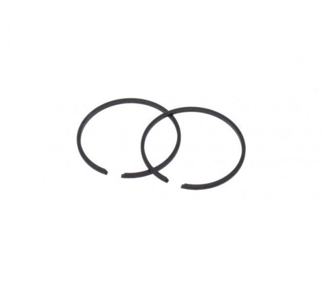 Gyűrű szett, dugattyúhoz POCKET BIKE/MINIBIKE 44.00mm KPL
