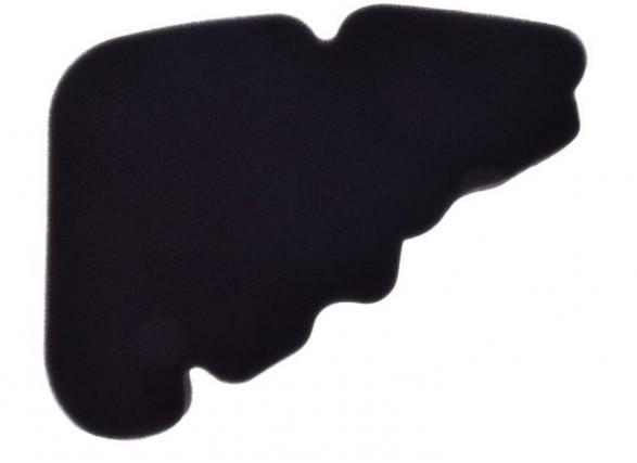 légszűrő levegőszűrő szivacs betét PIAGGIO LIBERTY 125