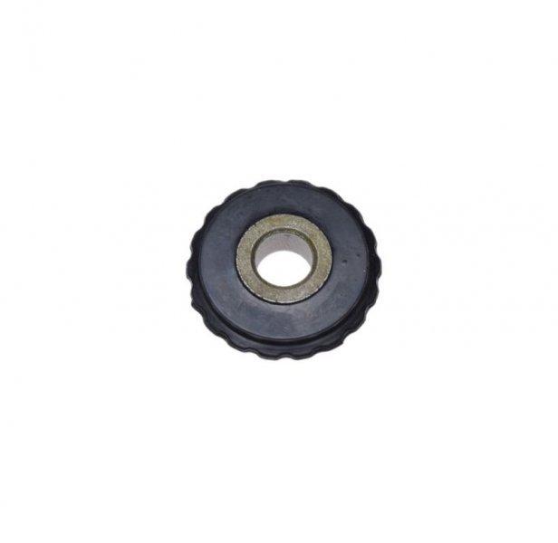 Feszítő kerék, vezérmű lánc XY140 motor