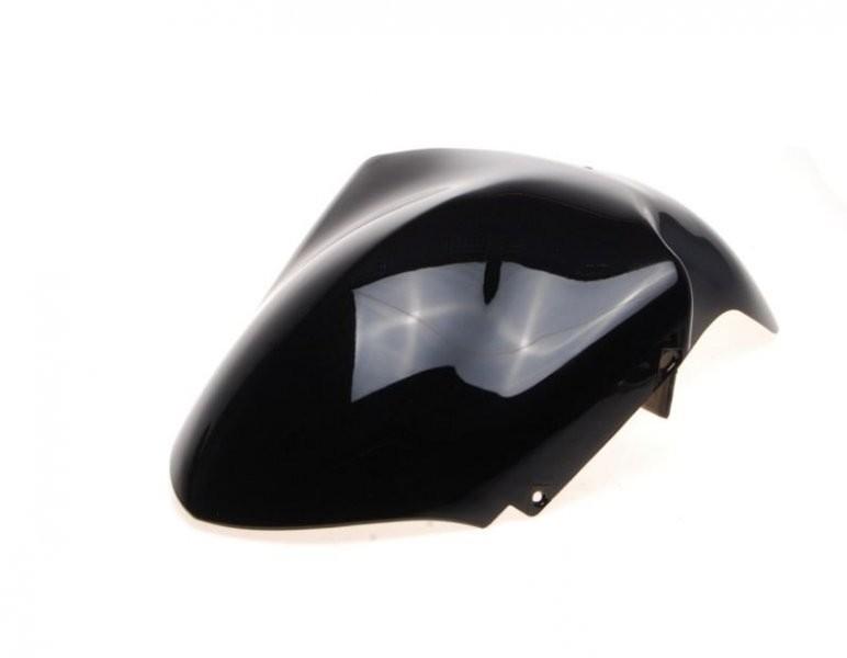 Sárvédő első Peugeot Vivacity sport 50 100 fekete
