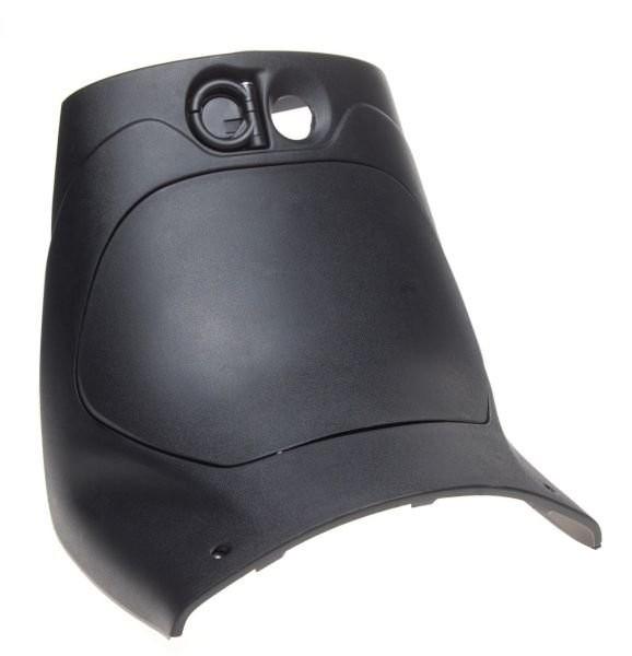 Térdidom felső belső Piaggio Zip 50
