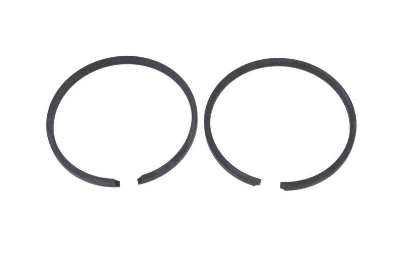 Gyűrű szett, dugattyúhoz ROEMT 2-SPEED 40.00mm