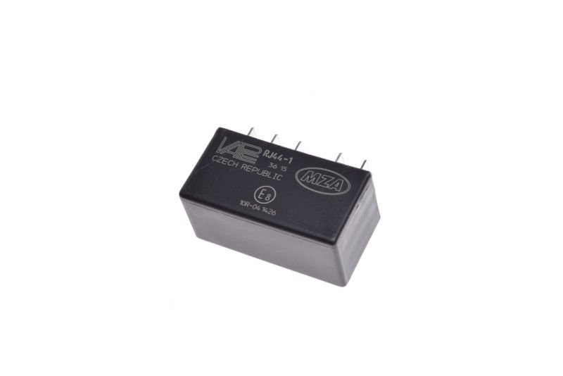 CDI C.D.I. elektronika S51 VAPE